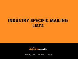 high school senior mailing list ppt senior high school email lists powerpoint presentation id