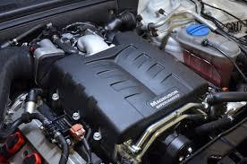 lexus v8 supercharger audi 3 0t fsi v6 tvs1740 supercharger system