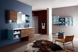 new bathroom ideas 2014 stylish bathroom design ideas new trends for 2015 interior