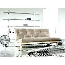 canap lit futon ikea futon banquette excellent alinea with futon banquette