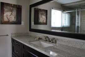 Bathroom Countertops Ideas Bathroom Quartz Countertops Extraordinary Idea Home Ideas