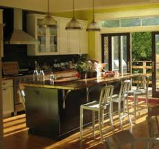 Support For Granite Bar Top Metal Countertop Supports Bar Supports And Shelf Brackets From