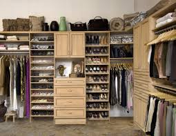 Design A Closet Decor Simply Design Of Martha Stewart Closet Organizers For Home