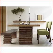 amazing crate and barrel dining room furniture images 3d house crate and barrel dining room furniture luxury paloma i dining