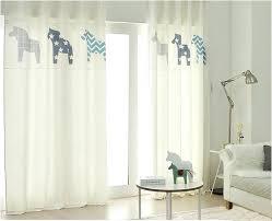 Nursery Room Curtains Children Room Curtains Madebyni Co