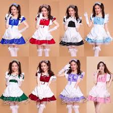 Xxl Halloween Costumes Discount Maid Halloween Costumes Women 2017 Maid Halloween