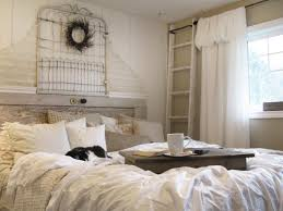 great handmade headboards for sale 99 for your diy headboard with