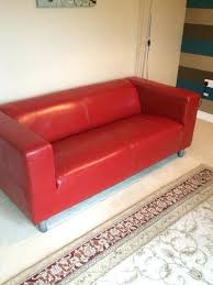 Leather Sofas Ikea Leather Couches Ikea Dynamicpeople Club