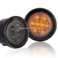 turn signal light assembly online get cheap lighting flare aliexpress com alibaba group