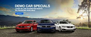 bmw car deals 0 finance used bmw car dealer stamford greenwich ct rye ny