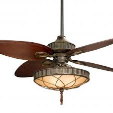 Ottoman Fan Decorating Rustic Ceiling Fan With 4 Fans And L Plus White