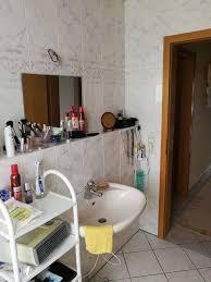 Bad Sanieren Kosten Badezimmer Design Archive Design Bad Com