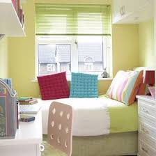 Toddler Girls Beds Teen Bedroom Ideas Teenage Girls Bed Mattress Covered By
