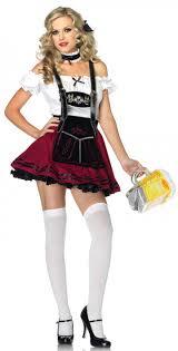 oktoberfest costumes costumes ready