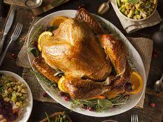 our 10 best tips for using freezing and repurposing thanksgiving
