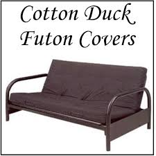 cotton futon cover roselawnlutheran