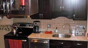 Champagne Glass Tile Backsplash Subway Tile Outlet - Glass subway tiles backsplash