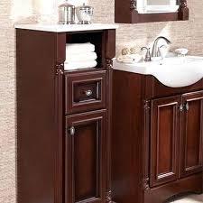 Home Depot Vanities For Bathroom Home Depot Bathroom Storage Engem Me