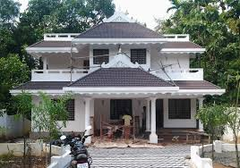 contemporary style kerala home design modern style houses for sale luxury house in kalady kochi kerala