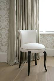 reading chairs for bedroom reading chairs for bedroom medium size of chair for bedroom