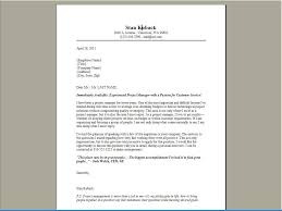 Easy Cover Letter Samples The Amazing Cover Letter Creator Images Cover Letter Ideas