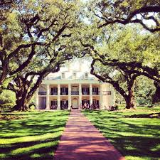 southern plantation style homes 166 best southern plantations images on southern charm
