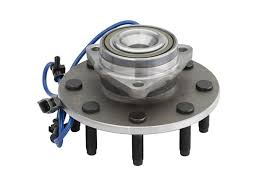 dodge ram wheel bearing front wheel bearing and hub assembly dodge ram 2500