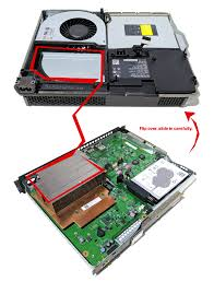 xbox one fan not working xbox one x review update slashgear