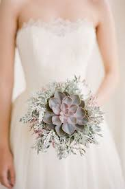 wedding flowers adelaide 68 best purple wedding ideas images on marriage