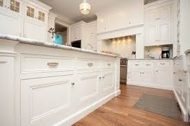 why do cabinets a toe kick oakley home builders kitchen cabinets toe kick kitchen
