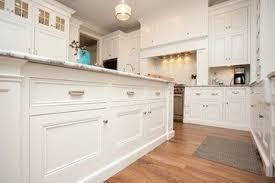 kitchen cabinet toe kick ideas oakley home builders kitchen cabinets toe kick kitchen