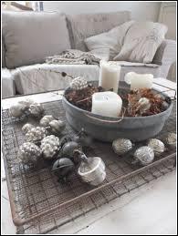 Wohnzimmer Deko Kerzen Tisch Aquarium Bauanleitung Wohnzimmertisch Couchtisch Deko Ideen