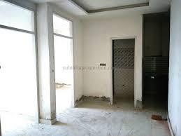 3 bhk apartments flats for rent in ekta apartment dwarka dwarka