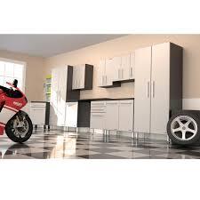 shop garage cabinets