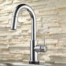kitchen faucets at menards menards kitchen faucets best home kitchen design ideas