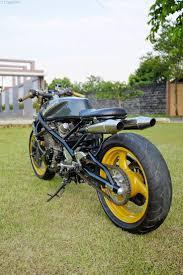 11 best bandit 4 images on pinterest custom bikes motorcycles