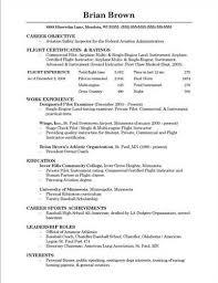 Functional Skills Resume Examples by Functional Skills U003ca Href U003d