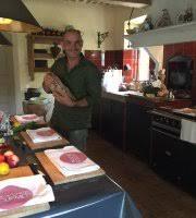 cours de cuisine bouches du rhone cours de cuisine à bouches du rhone découvrez 10 cours de cuisine