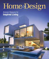 100 interior design for ipad vs home design 3d gold