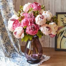 peonies wholesale wedding bouquets peonies wholesale online wedding bouquets