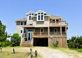 legasea v12283 is an outer banks oceanfront vacation rental in
