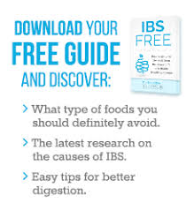 ibs diet u2013 the digestive wellness clinic