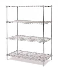 Kitchen Shelving Units by Storage U0026 Organization Astounding Black Wooden Shelving Unit With