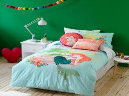 bedroom mermaid bedroom decor sfdark
