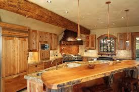 log home kitchen ideas log home kitchen design log home kitchen ideas whatiswix home