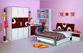 bedroom set ikea ikea kids bedroom sets home design remodeling ideas