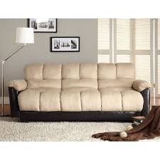 Sleeper Sofa Houston Fancy Sleeper Sofa Houston With Furniture Mattress Firm Xl