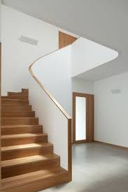 Wood Interior by Best 25 Wooden Staircase Design Ideas On Pinterest Staircase