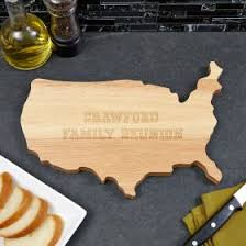 personalized cutting board personalized cutting boards