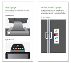 android pay stores market android pay android pay merchant help